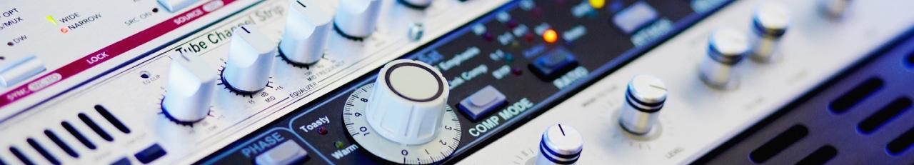 gomakemusic.de – Online Mastering: Vier Studios im Test und Vergleich – audioSenses war mit dabei!