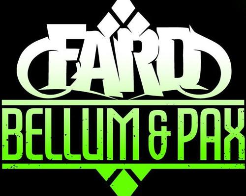 fard-Bellum-Pax