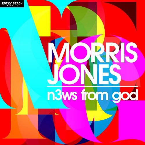 N3ws-from-God-Cover